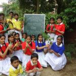 Welcome to Gautam public school