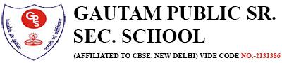 Gautam Public School